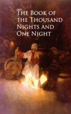 Book of the Thousand Nights and One Night (ebook)