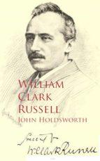 John Holdsworth