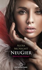 NeuGier | Erotischer Roman (ebook)
