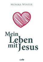 Mein Leben mit Jesus (ebook)
