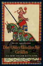 Die osterländische Gräfin (ebook)