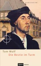 Die Bestie im Turm (ebook)