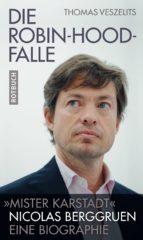 Die Robin-Hood-Falle (ebook)