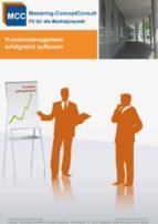 Kundenmanagement erfolgreich aufbauen (ebook)