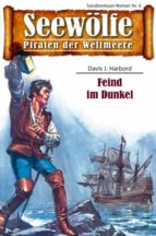 Seewölfe - Piraten der Weltmeere 6 (ebook)