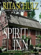 Spirit Inn (ebook)