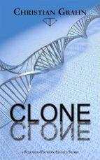 Clone (ebook)