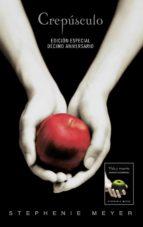 Crepúsculo. Décimo aniversario / Vida y Muerte Edición Dual (Crepúsculo 0) (ebook)