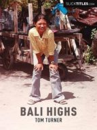 Bali Highs (ebook)