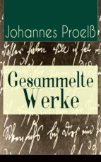 Gesammelte Werke (31 Titel in einem Buch - Vollständige Ausgaben) (ebook)
