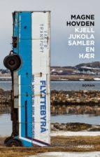 Kjell Jukola samler en hær (ebook)