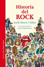 Historia del Rock (ebook)
