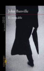 El intocable (ebook)
