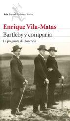 Bartleby y compañía (ebook)