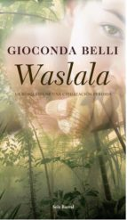 Waslala (ebook)