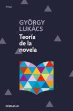 Teoría de la novela (ebook)