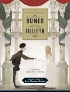 Adaptació teatral de ROMEO I JULIETA, de Rosa Navarro Durán (ebook)