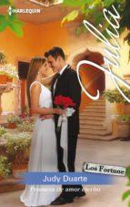 Promesa de amor eterno (ebook)