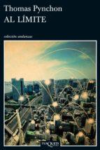 Al límite (ebook)