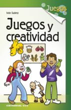 Juegos y creatividad (ebook)