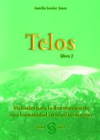 Telos, libro 2 (ebook)