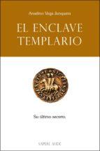 El enclave templario