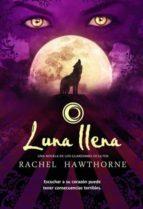 Luna llena (ebook)