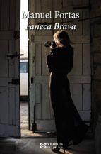 Faneca Brava (ebook)