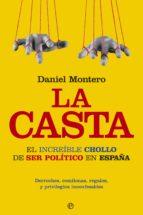 La Casta   (ebook)