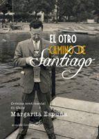 El otro camino de Santiago (ebook)