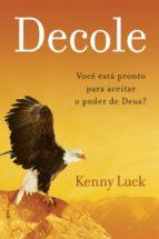 Decole (ebook)
