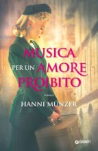 Musica per un amore proibito (ebook)