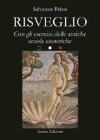 Risveglio (ebook)