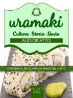 Uramaki (ebook)