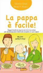 La pappa è facile! (ebook)