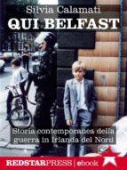 Qui Belfast (ebook)