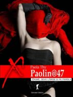 Paolin@47 (ebook)