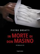 In morte di don Masino (ebook)