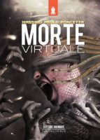 Morte Virtuale (ebook)
