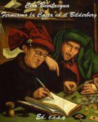 Fermiamo la Casta ed il Bilderberg (ebook)