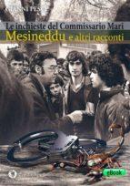 Mesineddu e altri racconti (ebook)