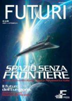 FUTURI n. 3/2014 (ebook)