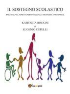 Il sostegno scolastico (ebook)