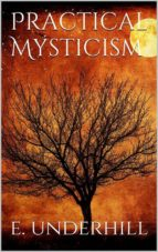 Practical Mysticism (ebook)