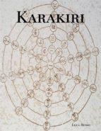 Karakiri (ebook)