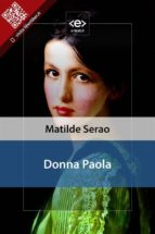 Donna Paola (ebook)