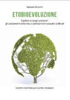Etobioevoluzione (ebook)
