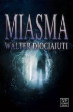 Miasma (ebook)