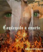 CONDENADO A AMARTE (ebook)
