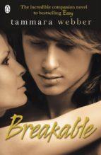 Breakable (ebook)